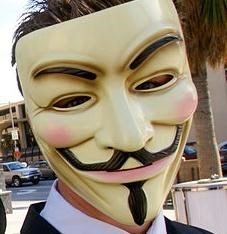 """""""Anonymous"""" Shetlander no longer anonymous as Met name arrested man in Topiary case"""