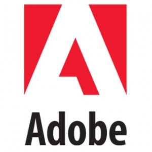 Adobe releases critical patch for Flash Player