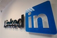6.5 million hashed LinkedIn passwords posted online