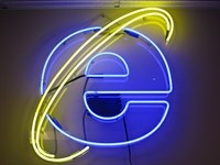 Microsoft to release emergency Internet Explorer patch tomorrow