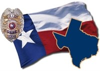 Texas Police Chief Association suffers data breach, with sensitive documents and emails published