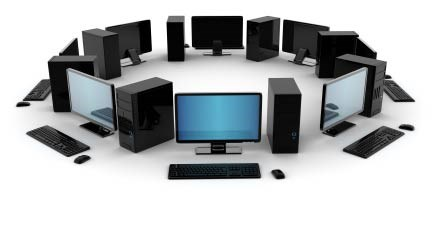 White House to tackle botnets