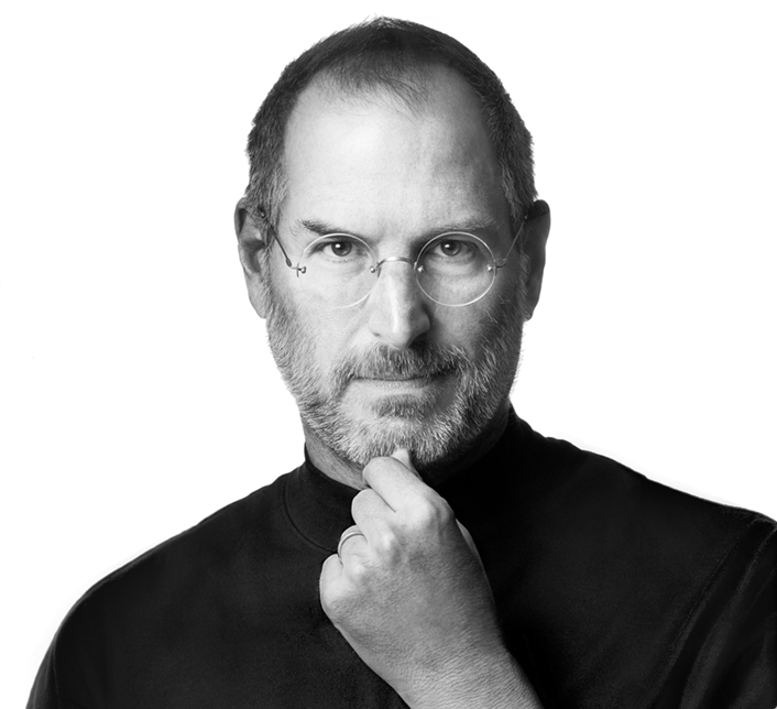 Security industry pays tribute to late #Apple founder Steve Jobs