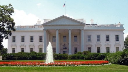 CISPA passes US House of Representatives amid continued concerns over inadequate privacy safeguards