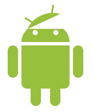 Warnings over ability to 'Trojanise' Android apps
