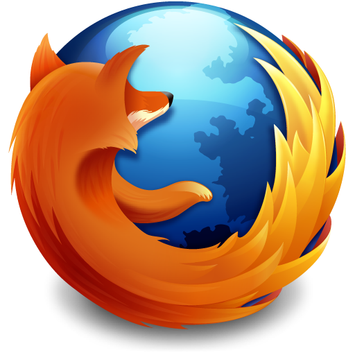 Mozilla moves to patch flaw in Firefox
