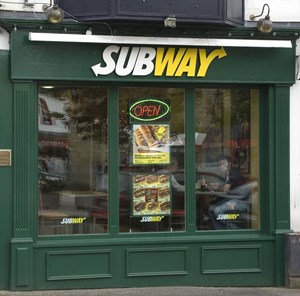 Subway hackers used freely available tools and sold data via a file transfer site
