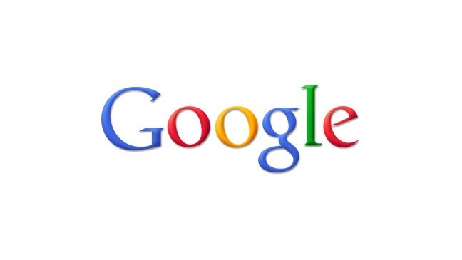 Google to release revised privacy policy in March