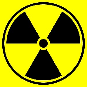 Check Point claims its report has shut down the Nuclear EK