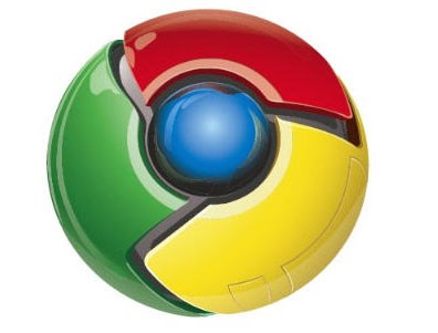 Chrome cracked at Pwn2Own and Pwnium contests