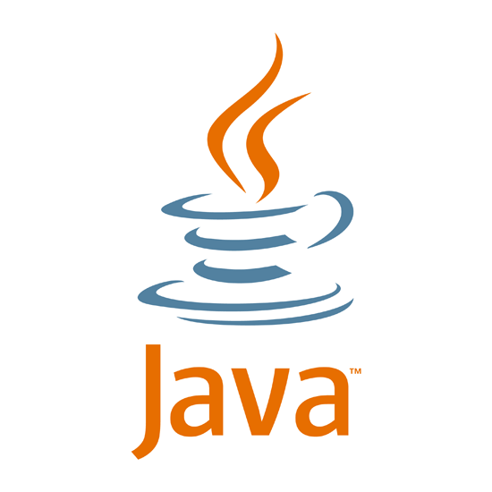 Oracle makes plans for Java security