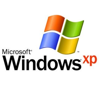 Windows XP applications slowly cause fear for businesses