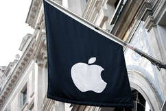 Updated: YiSpecter malware targets non-jailbroken iOS devices