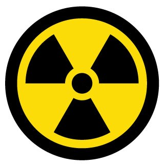 Global nuclear facilities risk 'serious' threat of cyber-attack