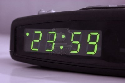 Security and legal professionals claim 24-hour breach notification will not be a complete burden