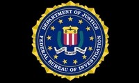 FBI claims that bringing down pirated versions of apps is a 'top priority'