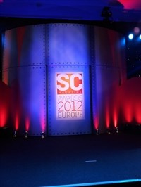 SC Magazine Awards Europe 2013 open for entry