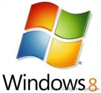 Take-up of Windows 8 expected to be high as XP support ends