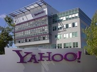 Yahoo! fixes vulnerability that led to password breach and apologises to users