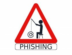 APWG reports on the highest number of phishing sites ever detected