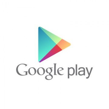 Researchers have spotted the Android.Xiny.19.origin Trojan in more than 60 Google Play apps.