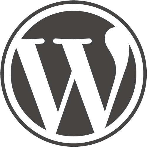 Clean house to keep WordPress infection from coming back again and again