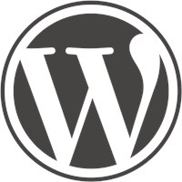 Post hack, Reuters continues to run outdated WordPress software