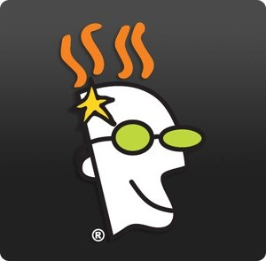 GoDaddy were found to be inadvertently hosting elements of the malvertising campaign