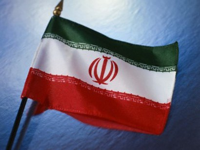 The Iranians are not currently in US custody.