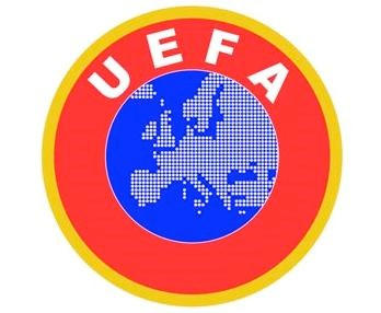 UEFA protected during Euro 2012 thanks to Interoute