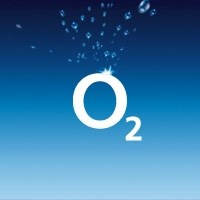 o2 Ireland admits to loss of unencrypted back-up tape over a year ago