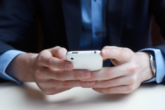 NIST issued new guidance calling for the phasing out of SMS-based 2FA