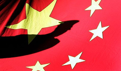 'Chinese spies' launch new Adobe zero-day attack