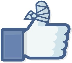 Facebook to patch email address flaw