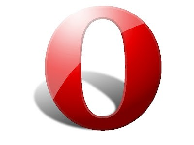 Opera certificate malware posed as an update and stole login details