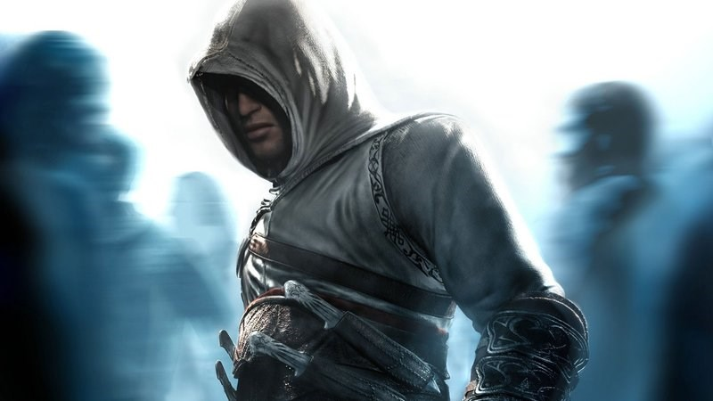 Gaming firm Ubisoft admits illegal access to user data
