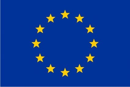 European data protection legislation hits ICO