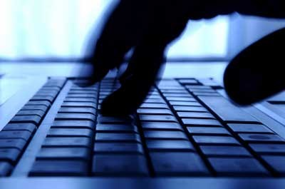 Hackers post hundreds of thousands of user credentials on web