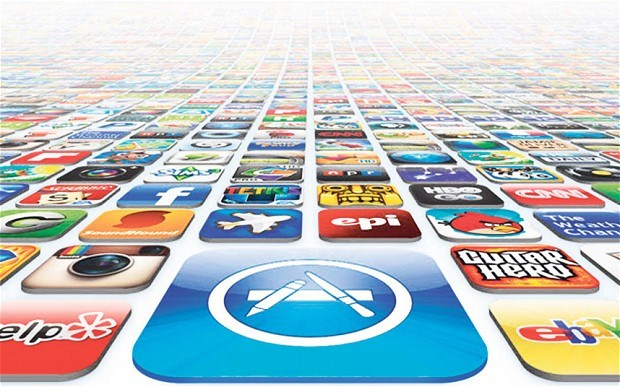 87% of top Apple iOS apps have been cracked