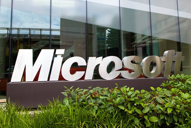 Microsoft closesTrustworthy Computing as part of layoff strategy