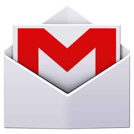 Security issues raised on Gmail's automatic image display