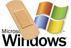 Is Patch Tuesday a viable solution?