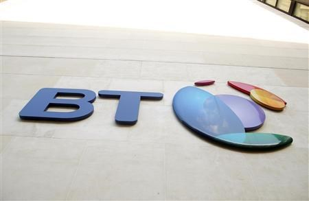 Second BT outage calls into question security of critical infrastructure