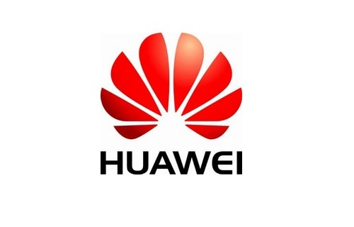 GCHQ to vet Huawei's security evaluation centre managers