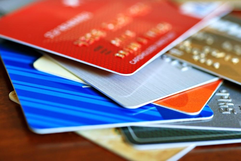 PCI DSS audit tool cracked by cybercriminals
