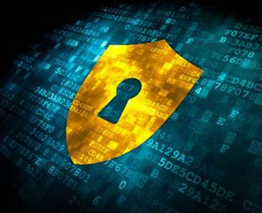 Top 10 issues in IT security for 2014