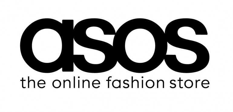 Fake Asos voucher scam tricks discount seekers