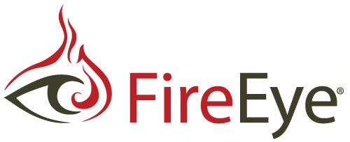 FireEye has acquired Mandiant