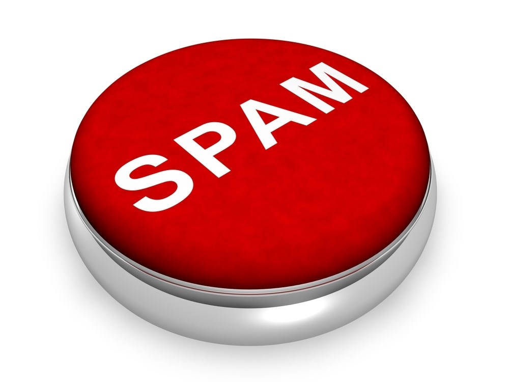 Huge spam campaign drops Trojan on UK bank customers