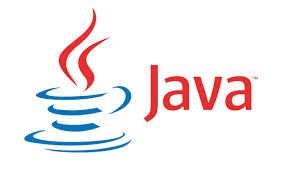 Yahoo-culprit Java targeted as Oracle promises 147 security fixes